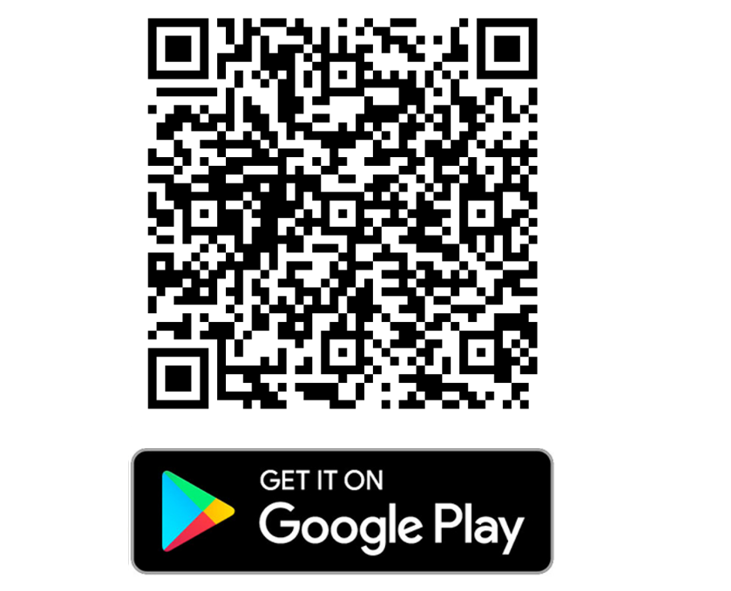 Download im Google Play Store